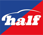 half株式会社